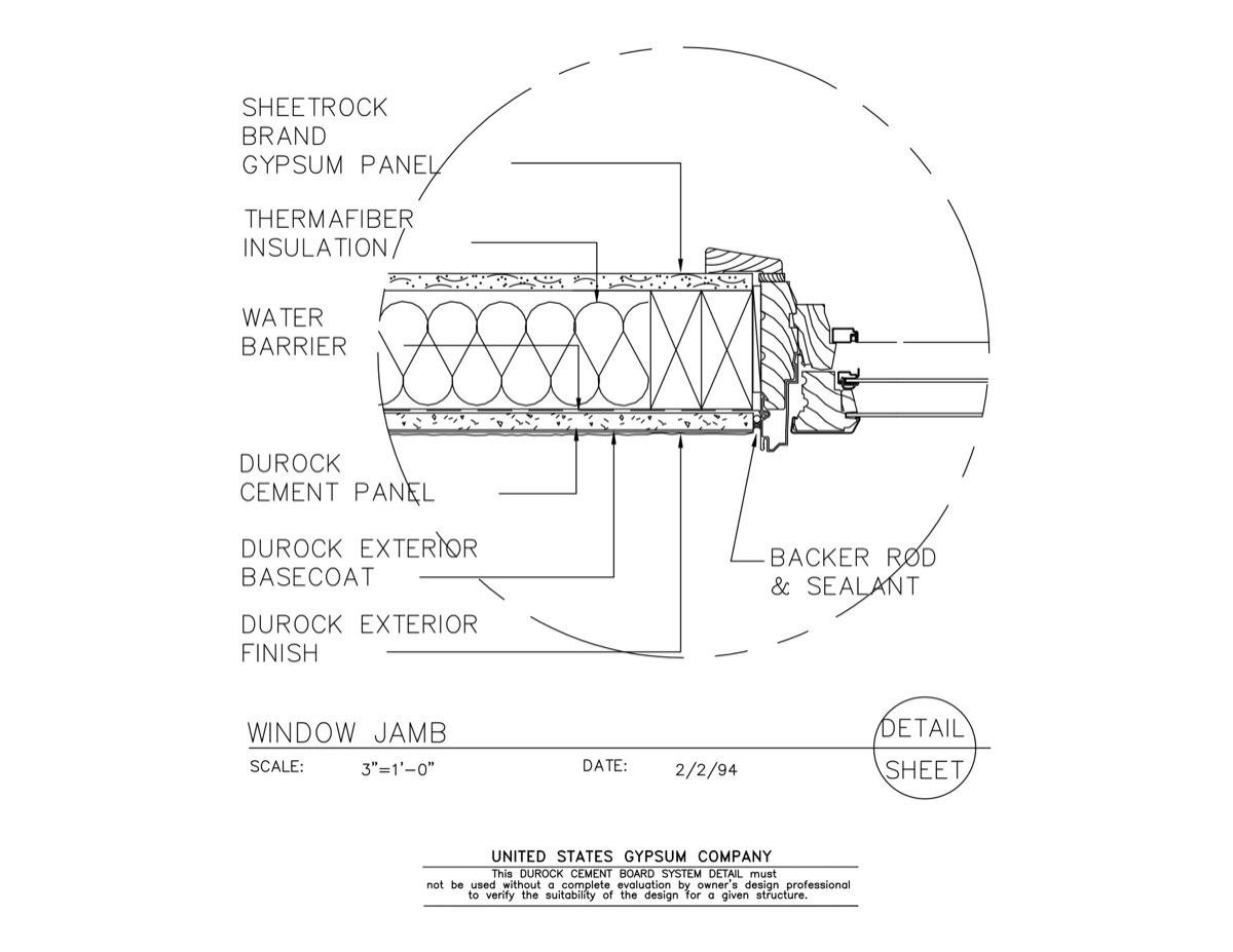09 21 16 03 141 Durock Window Jamb Download Details