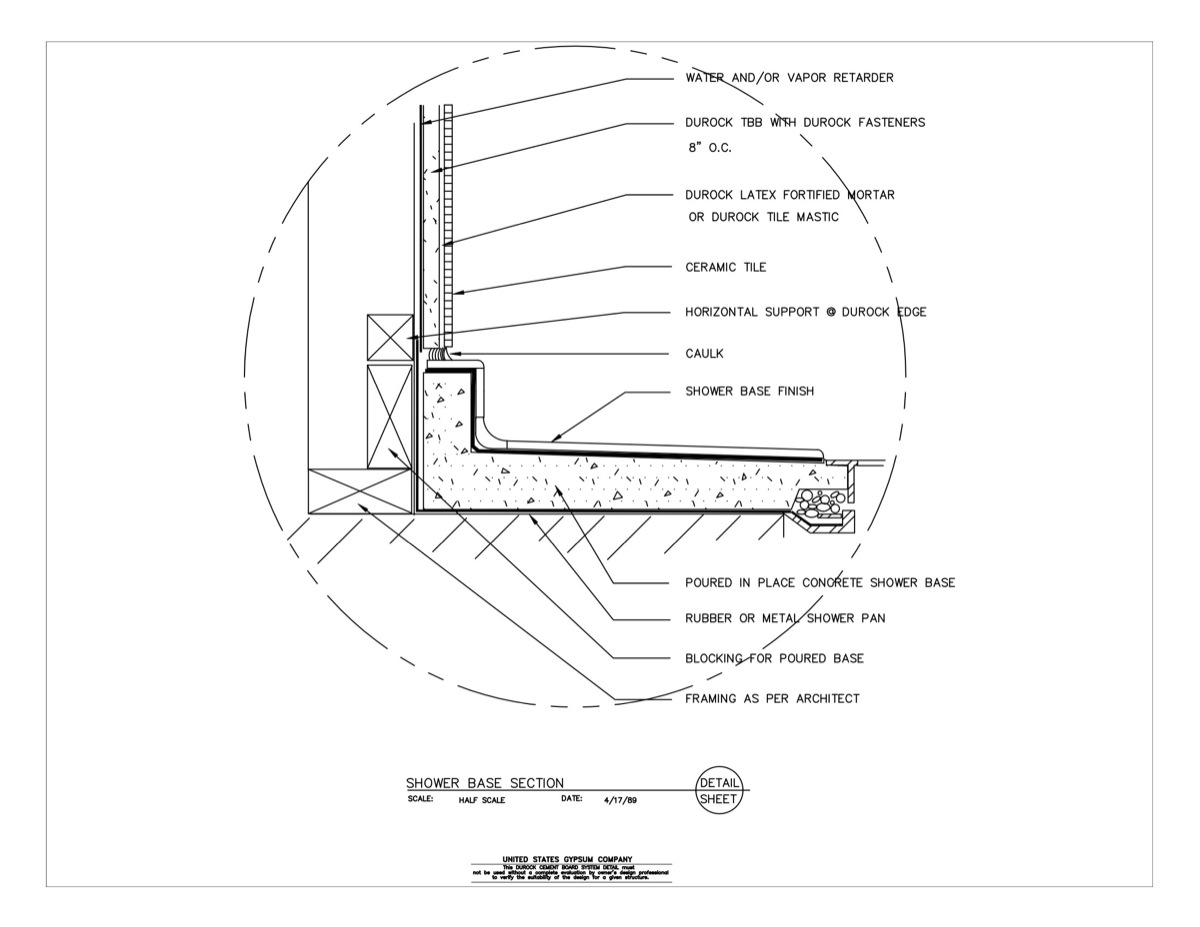 gould pump wiring diagram water well diagram wiring